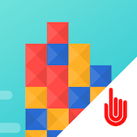 Segment - iOS Game Source Code