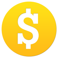 Refer And Earn V2 PHP Script