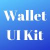 wallet-android-studio-ui-kit