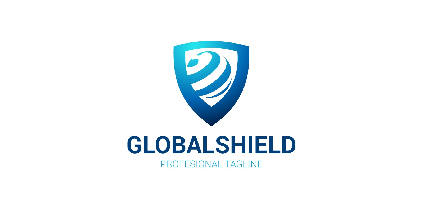 Global Shield Logo