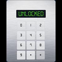 Password Vault PHP Script