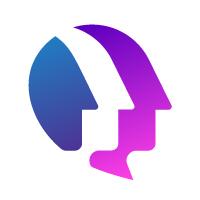 Group People Logo
