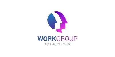 Group People Logo