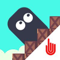Box Jumper - iOS Source Code