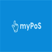 myPoS - PHP Point Of Sale Application