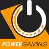 powergaming-gaming-html-theme