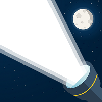 Flashlight Android Source Code