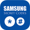 samsung-secret-codes-android-source-code