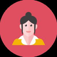 Queen button - A Modern CSS3 Buttons Collection