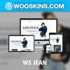 ws-jeans-wordpress-theme