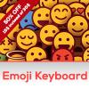 emoji-keyboard-in-c-net