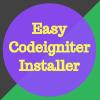 easy-codeigniter-installer