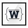 wrapadmin-multipurpose-bootstrap4-admin-template