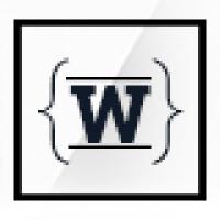 WrapAdmin - Multipurpose Bootstrap4 Admin Template