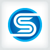 syam-ticket-system-php