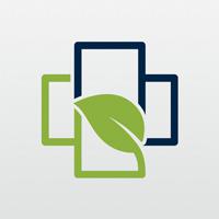 Nature Pharmacy Logo
