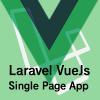 guest-book-laravel-vuejs-single-page-app