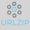 urlzip-url-shortener-with-database-php-script