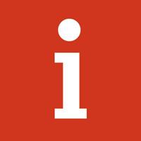 Idiot News WordPress - Android Source Code