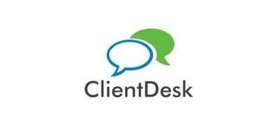 ClientDesk - Helpdesk Ticketing Solution PHP