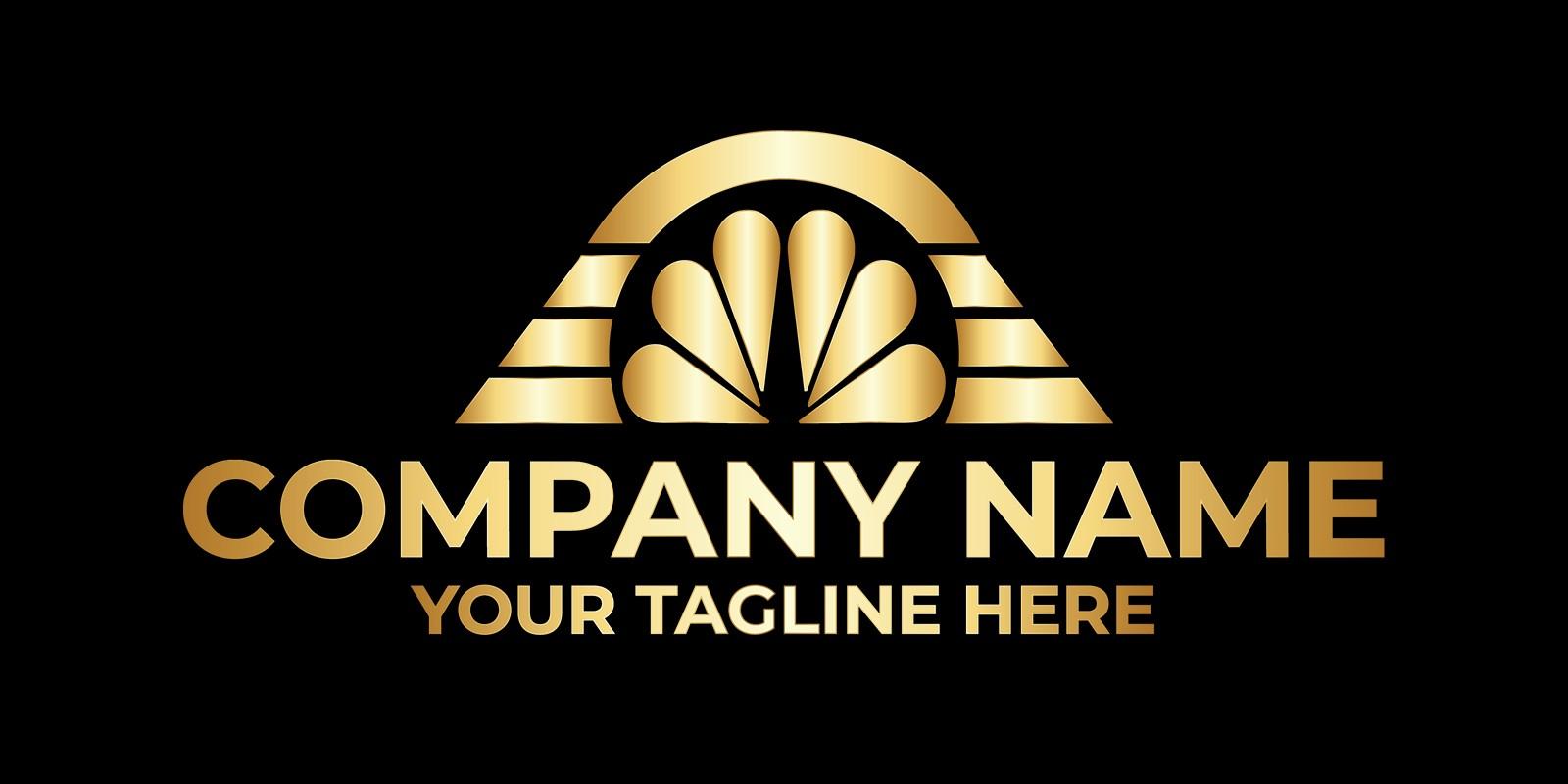 Print Ready Logo Design