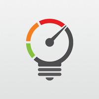 Speed Bulb Logo