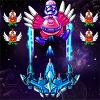 strike-galaxy-attack-unity-template