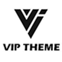 VIP WordPress Theme