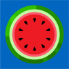 fruicon-flat-design-fruit-icons