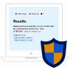 apphp-website-cleaner