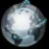netshop-java-application