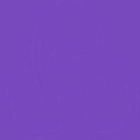 Glazzy - Portfolio Template HTML