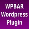 wp-bar-plugin-for-wordpress
