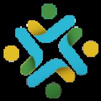 Posts Slider - WordPress Plugin