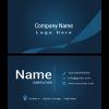 modern-business-card-template
