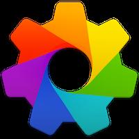 Colorado - Theme Manager iOS Source Code