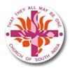 church-website-template