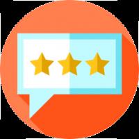 Google Customer Reviews - WooCommerce Plugin