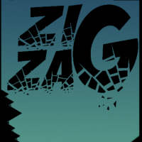 ZigZag Buildbox Template