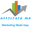 affiliate-marketing-and-sales-tracking-script