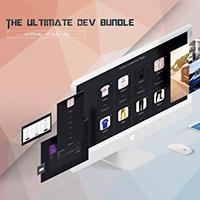 The Ultimate Dev Bundle Part 1