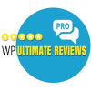 wp-ultimate-reviews-pro-wordpress-plugin