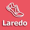 laredo-shoes-store-responsive-html5-template