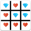 tic-tac-toe-android-puzzle-game-template