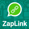 zaplink-generator-and-management-links-whatsapp