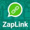 zaplink-generator-and-management-links-whatsapp