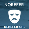 norefer-powerful-dereferer-system-php