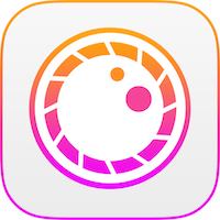 Perfect Photo Editor - iOS Source Code