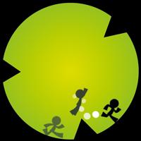 Stickman Jumper - Buildbox Template