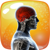 humanar-anatomy-for-kids-ios-source-code